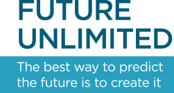 Future-Unlimited.png