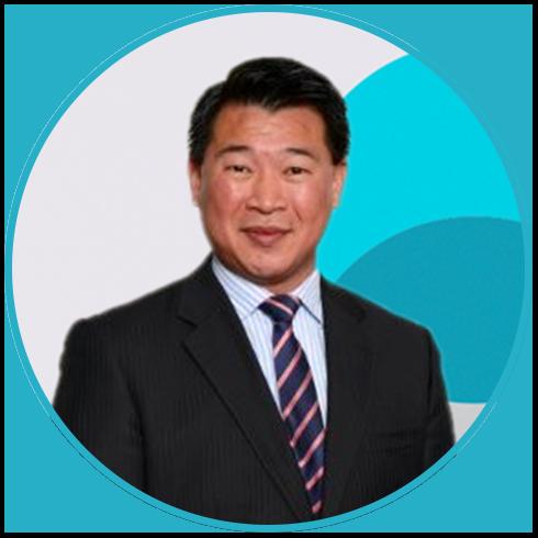 Peter-Truong